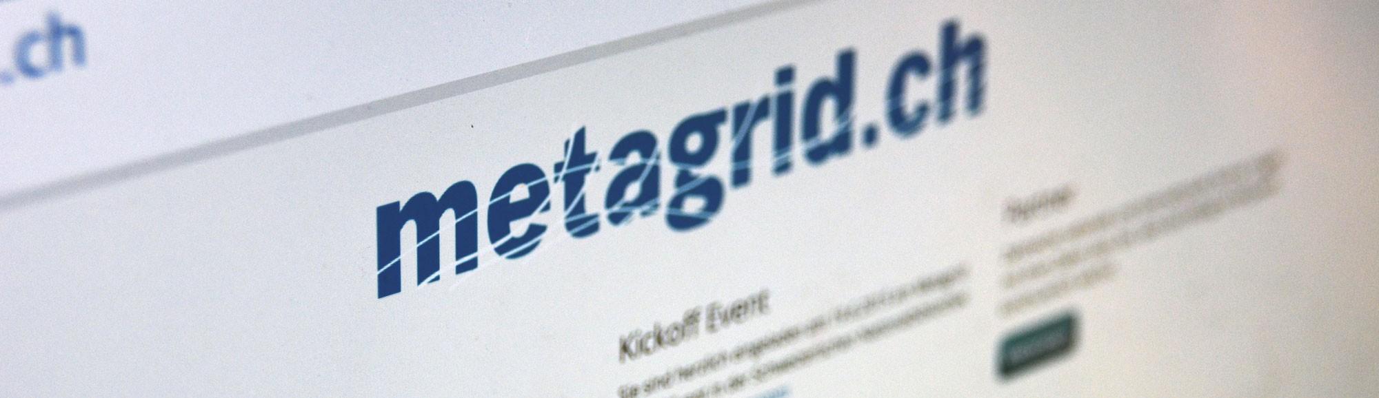 metagrid-ausschnitt-1024x2962x