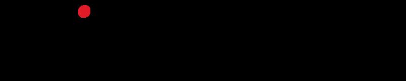histHub